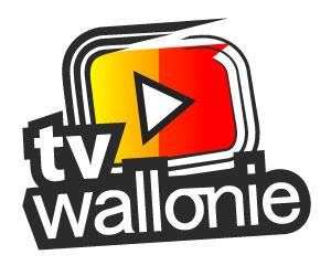 Interview TV Wallonie.be le 23 octobre